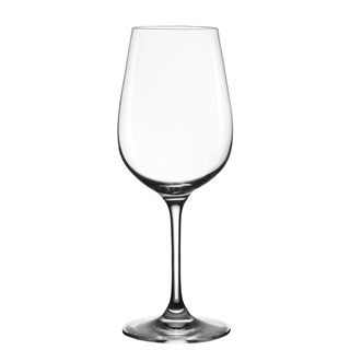 Lehmann Glass Vinalies White Wine Glass - Set of 6