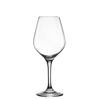 Lehmann Glass Vinalies Wine Tasting Glass - Set of 6