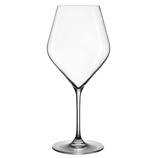 Lehmann Glass Absolus Red Wine Glass 710ml - Set of 6
