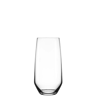 Lehmann Glass Excellence Large Water Tumbler - Set of 6