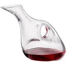 Eisch Glas Crystal Duck Wine Decanter 750ml