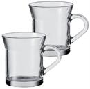 Montana Java XXL Tea Cup - Set of 2