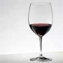 Riedel Vinum Brunello Di Montalcino Glass - Set of 2 - 6416/90