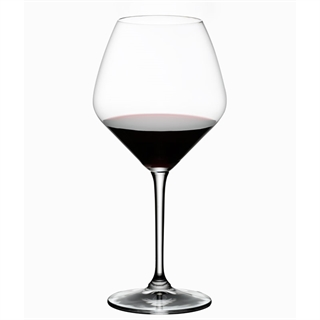 Riedel Restaurant Extreme - Pinot Noir / Nebbiolo Red Wine Glass 770ml - 454/07
