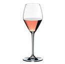 Riedel Restaurant Extreme - Sauternes / Dessert/Rosé Glass 280ml - 454/55
