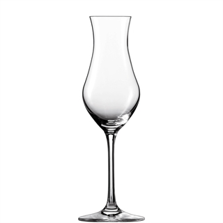 Schott Zwiesel Top Ten Spirit Glass - Set of 6