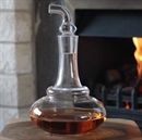 The Glencairn Official Whisky Pot Still Decanter 750ml