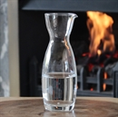 The Glencairn Official Whisky Glass Small Perfecta Water Jug