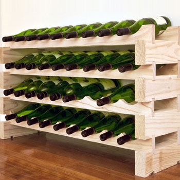 10% OFF Modularack Wine Racks