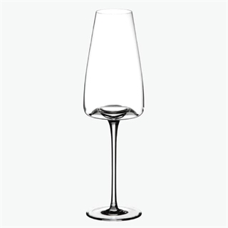 Zieher Vision Rich Dessert Wine Glass - Set of 2