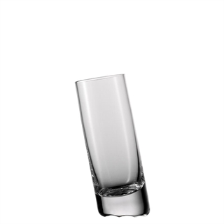 Schott Zwiesel 10 Degrees Shot Glasses - Set of 6