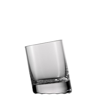 Schott Zwiesel 10 Degrees Whisky Glasses - Set of 6