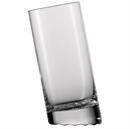 Schott Zwiesel 10 Degrees Long Drink / Mixer / Highball Glass - Set of 6