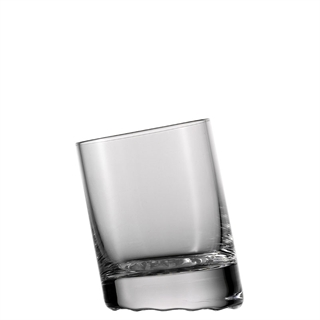 Schott Zwiesel 10 Degrees Cocktail / Soft Drink Glass - Set of 6