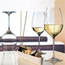 Montana Cuvee White Wine Glass x 1