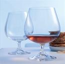Montana Pure Cognac / Spirit Snifter Glass x 1
