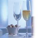 Montana Pure Champagne Glasses / Flute x 1