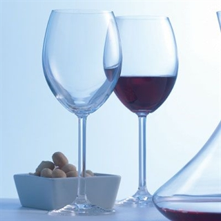 Montana Pure Red Wine Glass x 1