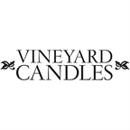 Picture for manufacturer Vineyard Candles
