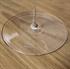 Zalto Denk Art Universal Red & White Wine Glass - Set of 6