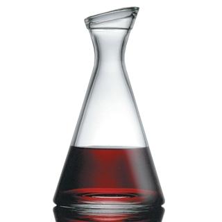 Stolzle Pisa Wine / Water Carafe 1L