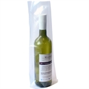 Standard Wine Bottle Cellar Sleeves / Bags - Set of 100