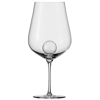 Zwiesel 1872 Air Sense Bordeaux Wine Glass - Set of 2