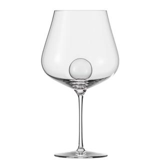 Zwiesel 1872 Air Sense Burgundy Wine Glass - Set of 2