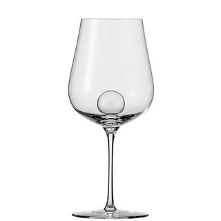 Zwiesel 1872 Air Sense Chardonnay Wine Glass - Set of 2
