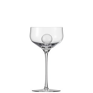 Zwiesel 1872 Air Sense Dessert / Sweet Wine Glass - Set of 2