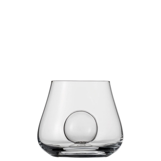 Zwiesel 1872 Air Sense Water Tumbler - Set of 2