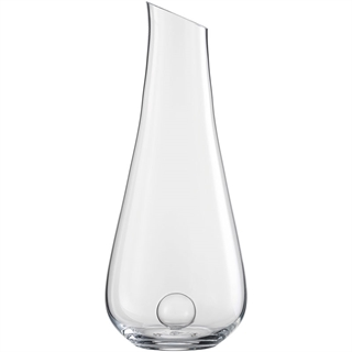 Zwiesel 1872 Air Sense White Wine Decanter 750ml