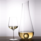 View our collection of Air Sense Zwiesel 1872