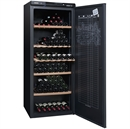 Climadiff Avintage Single Temperature Wine Cabinet - AV306A+