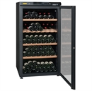 Climadiff Avintage Single Temperature Wine Cabinet - AVV206