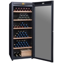 Climadiff Avintage Diva Evolution Single Temperature Wine Cabinet - DVA305G