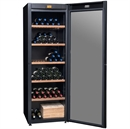 Climadiff Avintage Diva Evolution Multi Temperature Wine Cabinet - DVP265G
