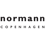 View our collection of Normann Copenhagen Convention
