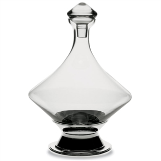 Turn Wine Decanter 1L
