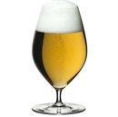 Riedel Restaurant Veritas Stemmed Beer Glass 435ml - 449/11