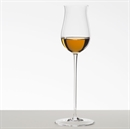 Riedel Restaurant Veritas Stemmed Spirits Glass 152ml - 449/71
