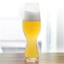 Spiegelau Craft Beer Pilsner Glasses - Set of 2