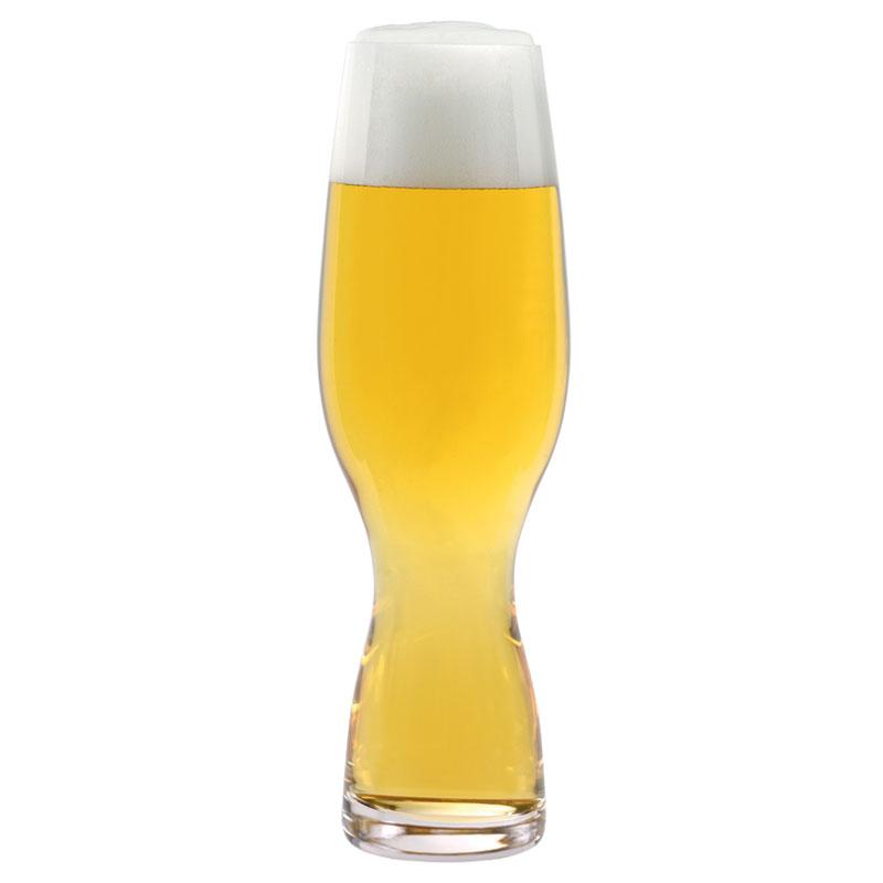 Craft Beer Glasses Uk