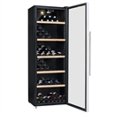 Climadiff Single Temperature Wine Cabinet - CLPG220