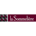 View our collection of La Sommelière 2 to 3 Temperature