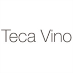 Picture for manufacturer Teca Vino