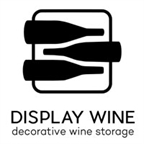 Picture for manufacturer Display Wine
