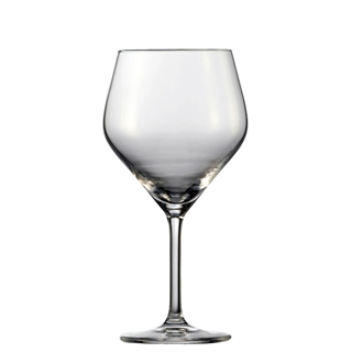 Schott Zwiesel Restaurant Audience - Burgundy Red Wine Glass - 512ml