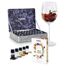 Pulltex Complete Wine Aroma Collection - 40 Aroma Kit