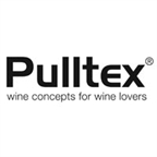 View our collection of Pulltex Wine Preservation